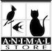 Visit the Animal Store