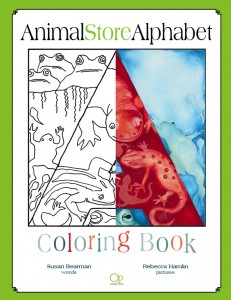 Coloring Book Final Cover1