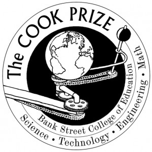 The Cook Award