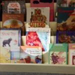 Animal Store Alphabet Book at Local Flavor Bookstore in Boyne City