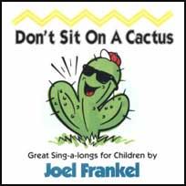 cover-cactus