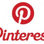Pinterest and More on Shopping Local