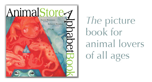 Sell slide Book cover